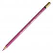 Lápis  de Cor Aquarelável Mondeluz 178 Red Violet