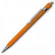Lapiseira Mini Versátil Koh-I-Noor 5228 Amarela 2.0mm