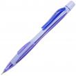 Lapiseira Uni-Ball 0.7mm Azul Shalaku