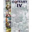 Livro de Artistas Cofrart IV