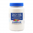 Pasta Para Modelagem Corfix 500ml