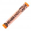 Pastel Seco Rembrandt Talens 236.5 Light Orange