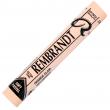 Pastel Seco Rembrandt Talens 236.9 Light Orange