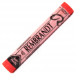 Pastel Seco Rembrandt Talens 372.5 Permanent Red