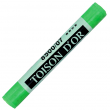 Pastel Seco Toison D'or 07 Pemanent Green Light