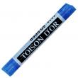 Pastel Seco Toison D'or 09 Azure Blue