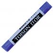 Pastel Seco Toison D'or 10 Medium Ultramar