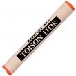 Pastel Seco Toison D'or 101 Pale Vermilion