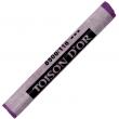 Pastel Seco Toison D'or 116 Red Violet Dark
