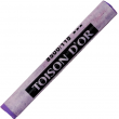 Pastel Seco Toison D'or 118 Bluish Violet Dark