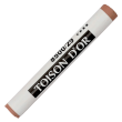 Pastel Seco Toison D'or 29 Burnt Sienna