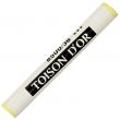 Pastel Seco Toison D'or 36 Lemon Yellow