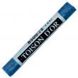 Pastel Seco Toison D'or 38 Chromium Oxide Gree