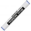 Pastel Seco Toison D'or 41 Ultramarine Light