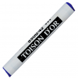 Pastel Seco Toison D'or 42 Ultramarine Dark