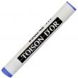 Pastel Seco Toison D'or 48 Cobalt Blue
