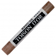 Pastel Seco Toison D'or 55 Earth Brown