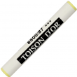 Pastel Seco Toison D'or 87 Cadmium Yellow