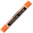 Pastel Seco Toison D'or 95 Cadmium Orange Dark
