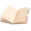 Bloco De Papel Para Desenho The Cappuccino Book  A4 Hahnemühle