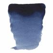 Tinta Aquarela Talens Rembrandt 585 10ml Azul Indantreno S.2