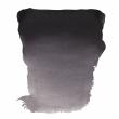 Tinta Aquarela Talens Rembrandt 715 10ml Cinza (Cor Neutra) S.1