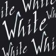 Tinta Para Caligráfica Winsor & Newton White