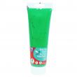 Tinta Linoleogravura Lefranc & Bourgeois Bright Green 250ml