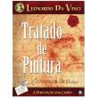 Tratado de Pintura - Percepção das Cores Leonardo da Vinci III