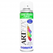 Verniz Spray Corfix Artfix 210g Fosco