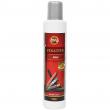 Verniz Spray Fixador Para Pastel Técnicas Secas Koh-I-Noor 300ml