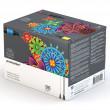 Marcador Promarker 96 Cores Superbig Box Winsor & Newton