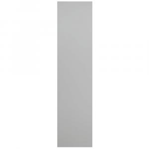 Placa de Linóleo Speedball Cinza 5,5x25cm
