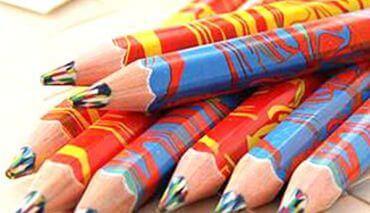 Lápis Multicolor Koh i Noor